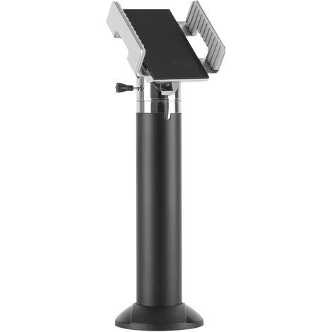 BeMatik - Stand for credit card reader terminal POS universal model