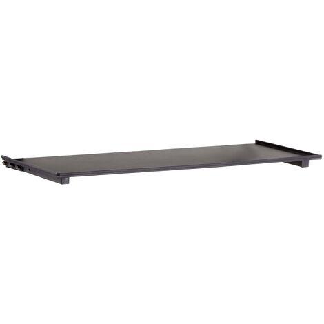 BeMatik - Steel shelf brackets OH06 (ACC-218)