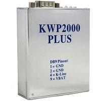 USB to OBD2 KWP2000 Plus protocol