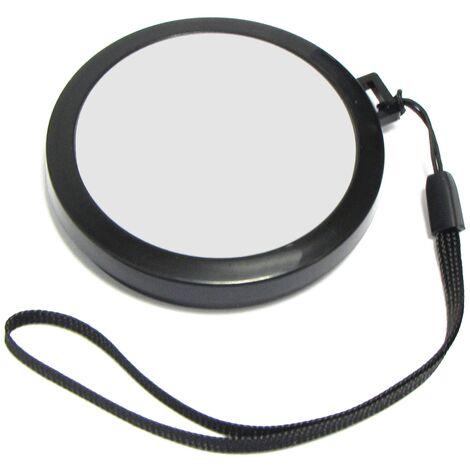 BeMatik - White balance cap 43mm