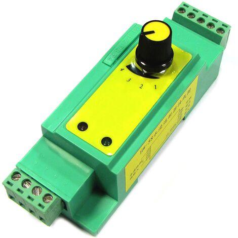 BeMatik - Wiring Detector leak detector cable 10 m