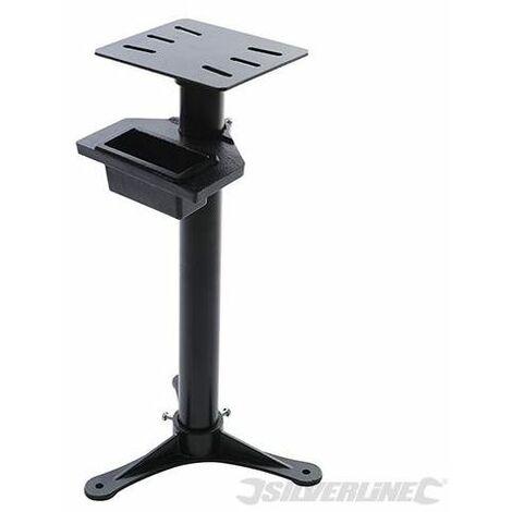 Bench Grinder Stand - 760mm