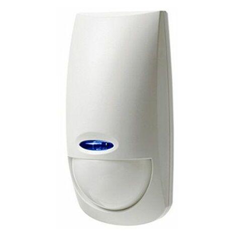 """main image of """"BENTEL SECURITY BMD504 Capteur d'alarme à double technologie IR (BMD504)"""""""