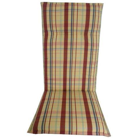 Cuscino schienale alto al miglior prezzo