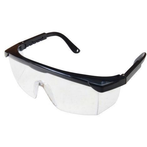 6700355b0ec0 BERGEN Eye Protection Safety Glasses 2743 -