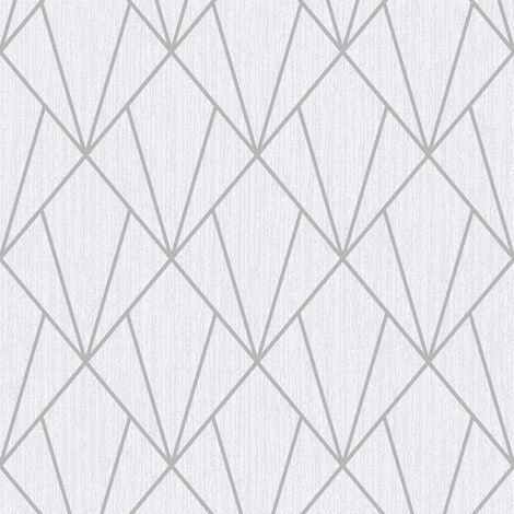 Berger Brilliant White & Magnolia Vinyl Matt / Silk Paint- 1L / 3L / 5L / 10L