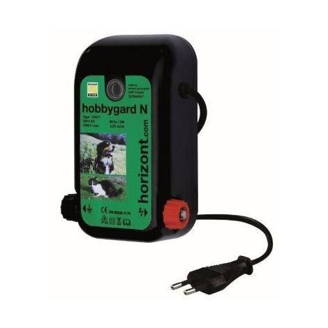 Berger électrique Hobbygard N