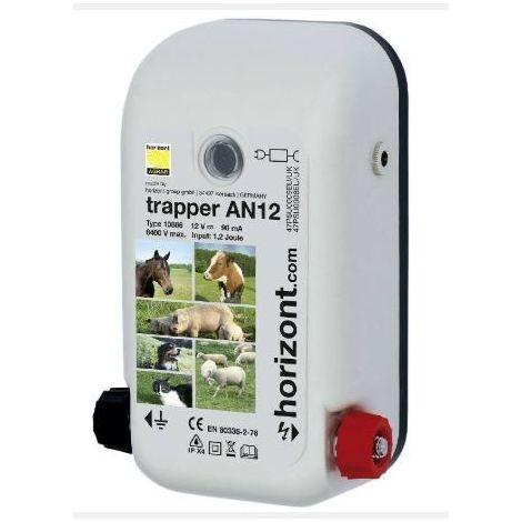 Berger électrique Trapper AN12 230V