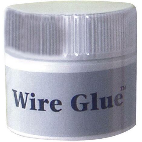 Berger & Schröter Wire Glue Lötkleber S66256