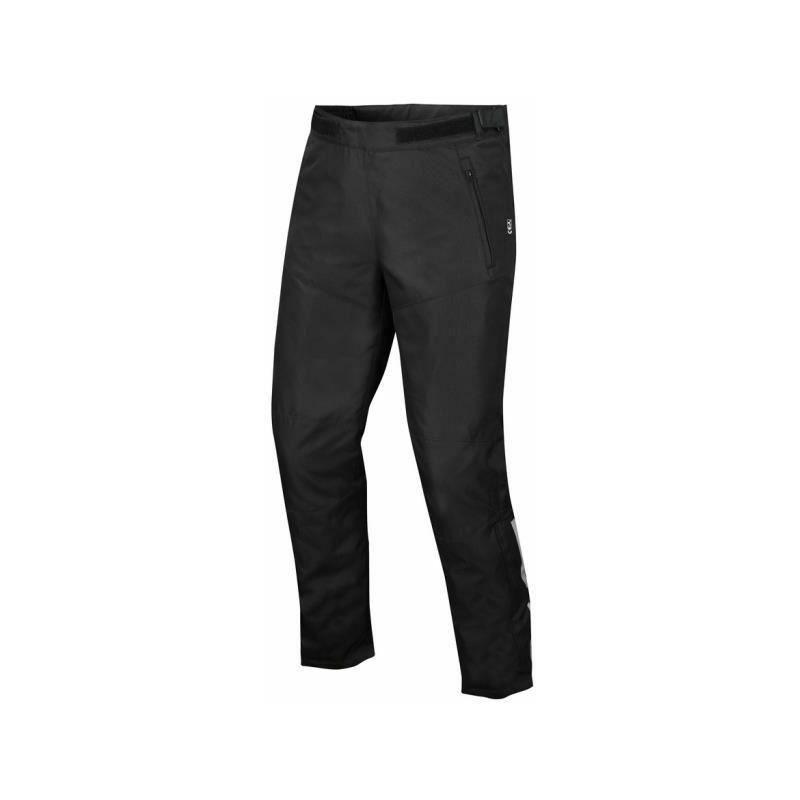 BERING Pantalon Bartone XXL