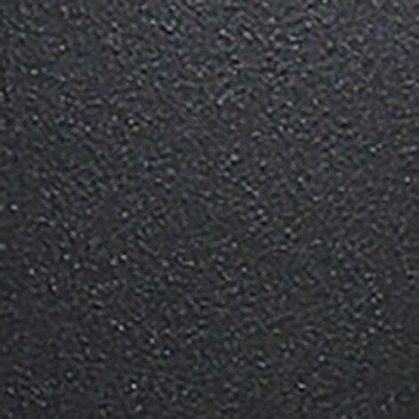 BERLINGER Haus Faitout avec couvercle 20x 8,9cm Granit Diamond Line