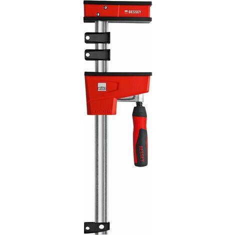 Bessey Presse à grande surface de serrage REVO KRE 1500/95 - KRE150-2K