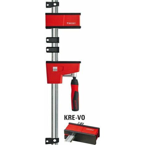 Bessey Presse VarioKorpus REVO KREV 2000/95 - KREV200-2K