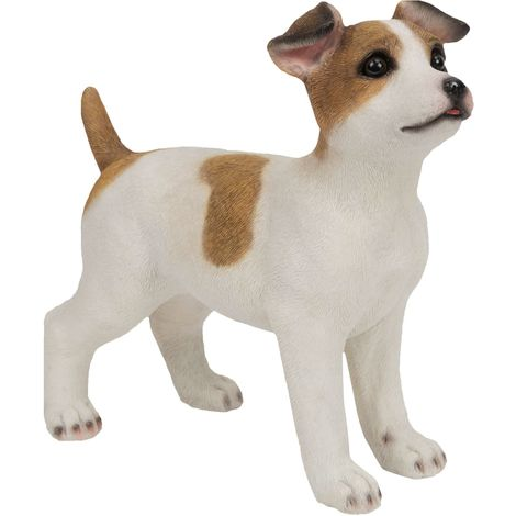 Best of Breed Collection - Jack Russell Pup