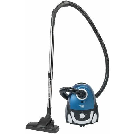 Bestron Aspiradora Furbo Plus ABG450BSE azul 750 W