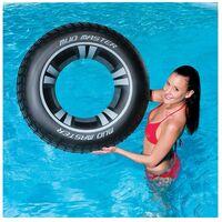 "Bestway 36"" Mud Master Swim Ring"