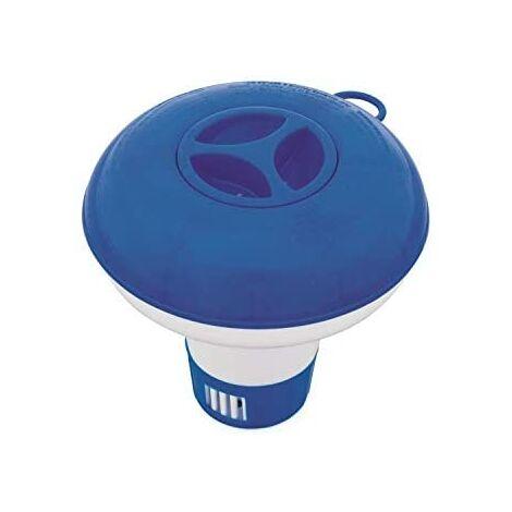 """main image of """"Bestway 58210 - accesorio para piscina dispensador de cloro - bromo"""""""