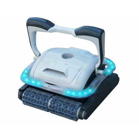 Bestway 58481 aspirador de piscinas y estanques Robot limpiafondos para piscina