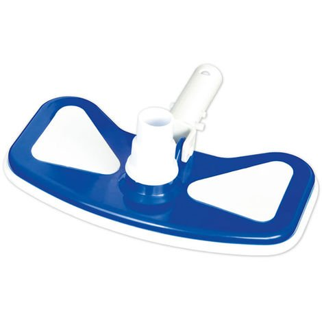 Bestway Angler Pool Vacuum