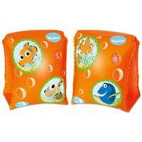 Bestway Finding Nemo Arm Bands