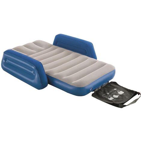 Bestway Kids Airbed Blue
