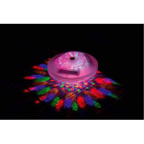 "main image of ""Bestway Lay-Z-Spa Floating Pool Light"""