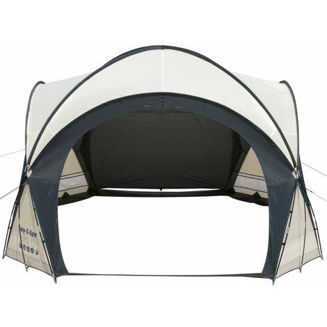 Bestway Lay-Z-Spa Tenda a Cupola per Vasche Idromassaggio 58460
