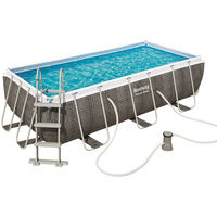 Piscine tubulaire soldes jusqu 39 au 6 ao t 2019 - Filtration piscine hors sol intex ...