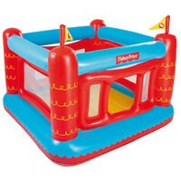 Bestway Playcentre Fisher Price 175x173x135 cm 93504