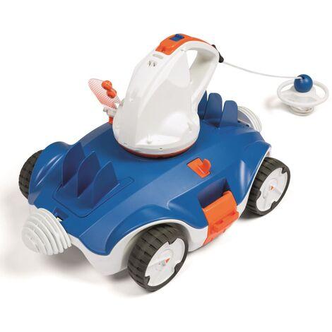 Bestway Robot limpiapiscinas Flowclear Aquatronix 58482 - Multicolor