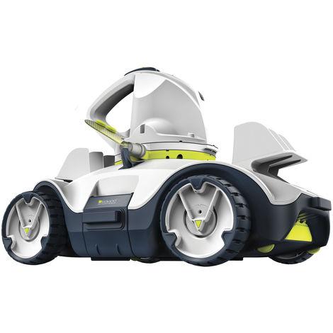 Bestway Robot Piscine Limpiafondos Pollo Manga X Più