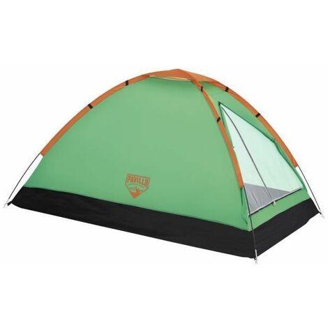 BESTWAY Tente Plateau - 3 places