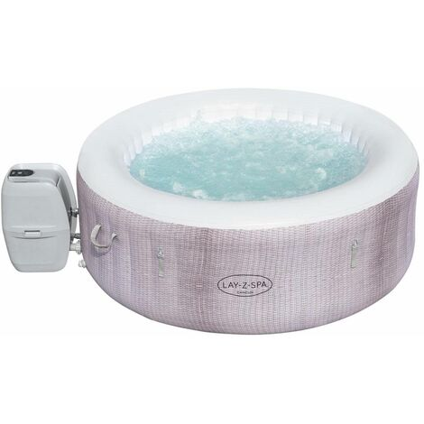 Bestway Whirlpool Lay-Z-SPA Cancun 60003