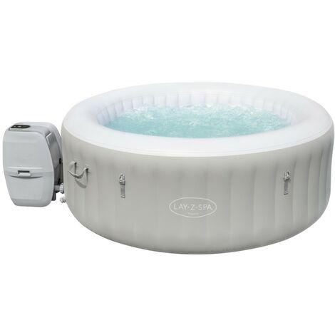 Bestway Whirlpool Lay-Z-SPA Tahiti 60007