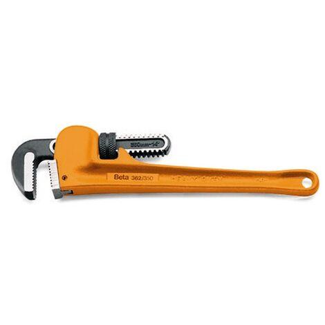 Britool Stillsons Pipe Wrench 250mm NEW!!!