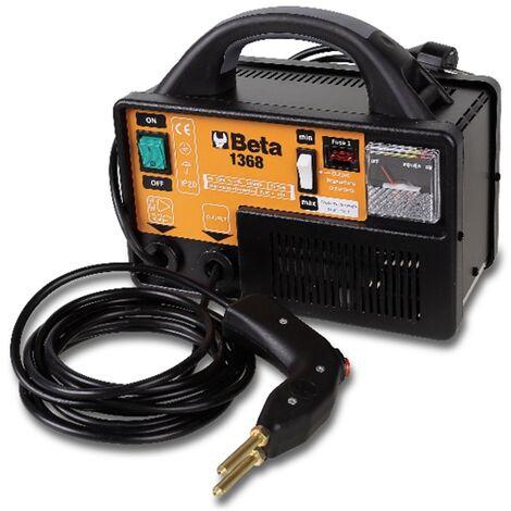 Beta 013680001 1368 Plastic Repair Kit For Fixing Broken Parts P 1728382 6074285 1 Jpg