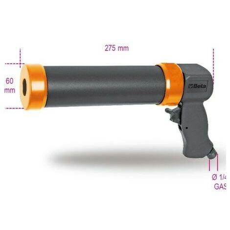 Beta 19470001 Pistolet à silicone