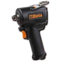 """BETA Clé à chocs 1/2 compacte pneumatique 1927XM - 019270030"""""""
