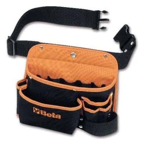 BETA Sacoche ceinture porte outils - 2005 PA/S - 020050020
