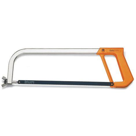 Beta Tools Hacksaw 1725 Steel 017250001