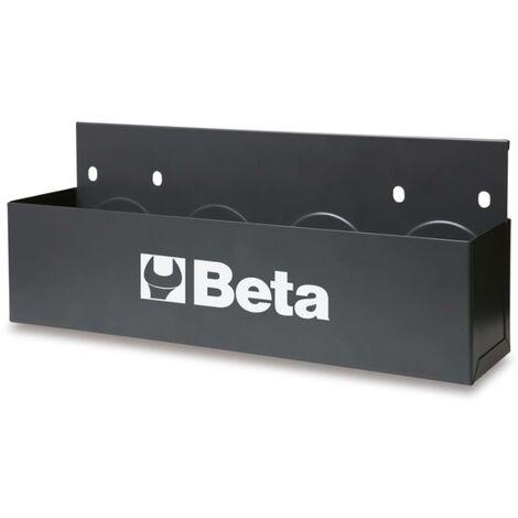 Beta Tools Porte-bouteille magnétique universel 2499PF/M