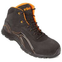 Beta Tools Safety Boots 7350RP Leather Size 42 073500142