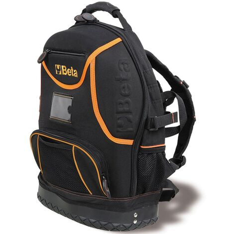 Beta Tools Tool Backpack C5 Fabric 021050000