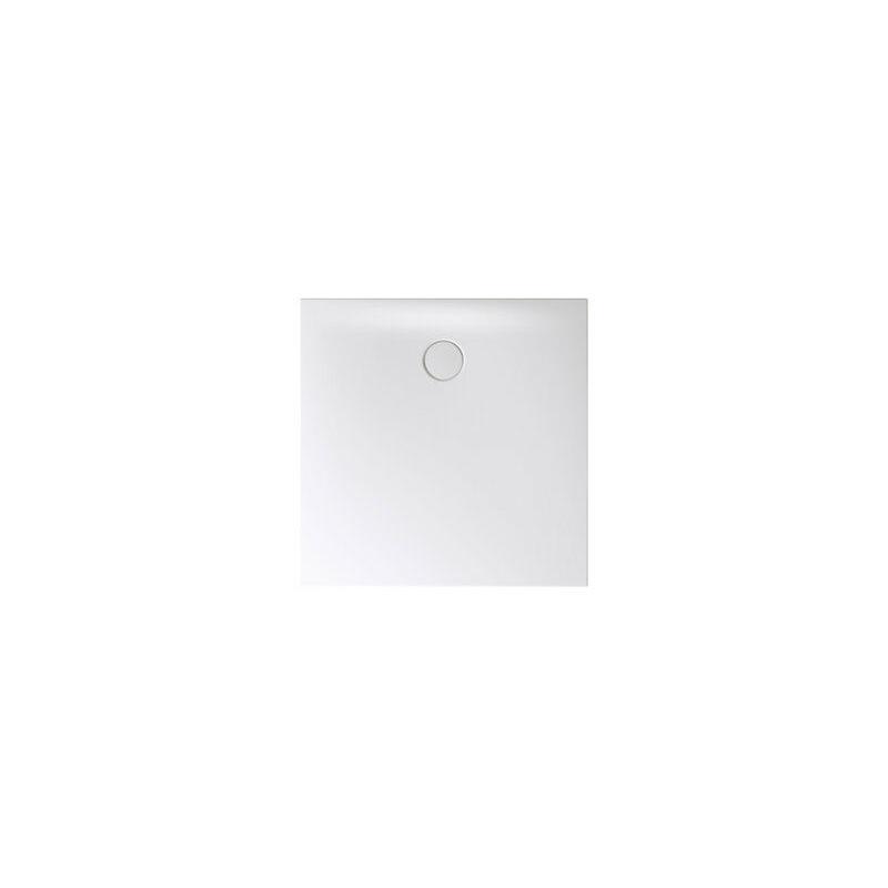 Bette Floor Plato de ducha lateral 3390, 160x90cm, color: Ebano - 3390-434