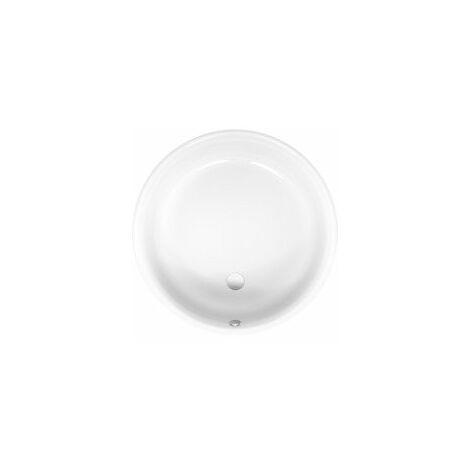 BettePond baignoire encastrée, 150x150cm, 6045, blanc, Coloris: blanc - 6045-000