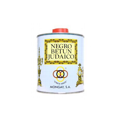 BETUN DE JUDEA CINCO AROS 1 LT