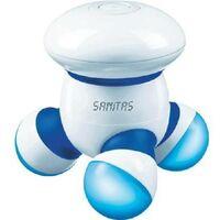 BEURER SMG 11 mini-masseur portable Samuk