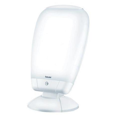 BEURER TL 80 Lampe de luminotherapie 10 000 lux Produit medical