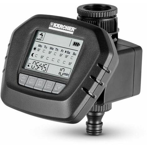 Bewässerungsautomat WT 5   2.645-219.0
