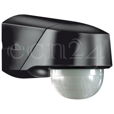 Bewegungsmelder RC 280i ESYLUX fernbedienbar schwarz